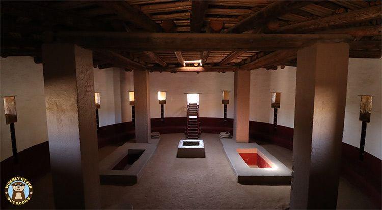 aztec ruins 1434 w